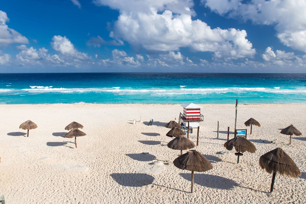 cancun header