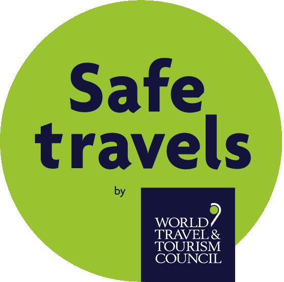 Safe Travelers